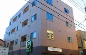 1LDK Mansion in Kitasuna - Koto-ku