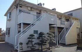 1K Apartment in Tsumadaminami - Atsugi-shi