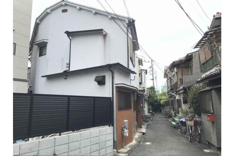 2LDK House to Buy in Osaka-shi Yodogawa-ku Interior