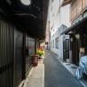 3LDK House to Buy in Kyoto-shi Minami-ku Exterior