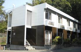 1K Apartment in Kukomae - Fukuoka-shi Hakata-ku