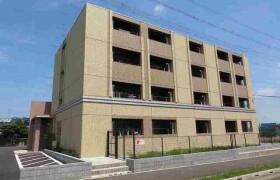1DK Mansion in Utsukimachi - Hachioji-shi