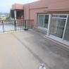 4LDK Apartment to Buy in Nara-shi Balcony / Veranda