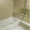 2LDK Apartment to Buy in Meguro-ku Bathroom