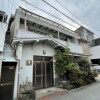 8DK House to Rent in Osaka-shi Ikuno-ku Exterior