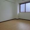 1LDK Apartment to Rent in Minato-ku Western Room