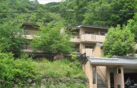2LDK {building type} in Yasenosecho(277-no2.279-no1.3-5.281-no2-9.11 - Kyoto-shi Sakyo-ku
