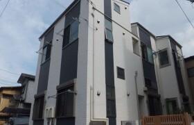 1R Apartment in Kitakoiwa - Edogawa-ku