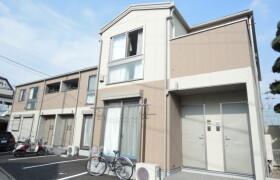 2LDK Apartment in Miyamoto - Funabashi-shi