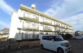2LDK Mansion in Hakusan - Abiko-shi