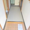 1K Apartment to Rent in Setagaya-ku Entrance