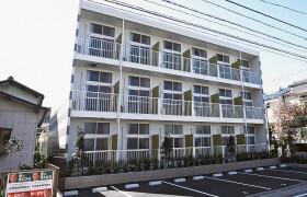 1K Mansion in Komotohommachi - Nagoya-shi Nakagawa-ku