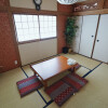 4LDK House to Rent in Osaka-shi Nishinari-ku Japanese Room