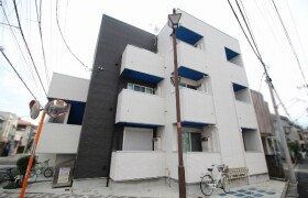 Whole Building {building type} in Nakahara - Mitaka-shi