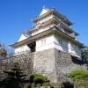4LDK House to Buy in Odawara-shi Public Facility