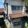 1LDK House to Rent in Yokohama-shi Minami-ku Exterior