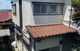 1LDK House in Ooka - Yokohama-shi Minami-ku