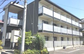 1K Mansion in Nakanarusawacho - Hitachi-shi
