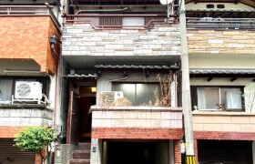 大阪市浪速區桜川-3DK{building type}