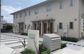 1SLDK Apartment in Miyazakicho - Chiba-shi Chuo-ku