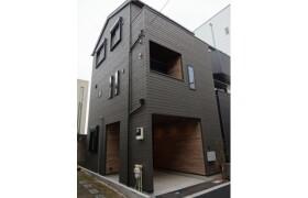 文京区 白山(2〜5丁目) 3LDK {building type}