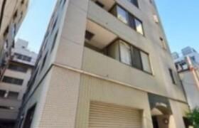 中央区 日本橋馬喰町 1LDK {building type}