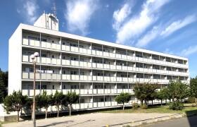 1LDK Mansion in Akaho - Komagane-shi