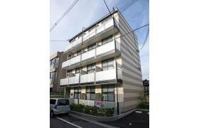 1K Mansion in Sammeicho - Osaka-shi Abeno-ku
