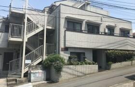 1R Mansion in Okamura - Yokohama-shi Isogo-ku