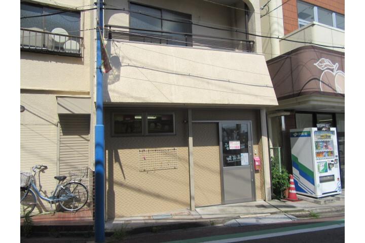 Whole Building Office to Buy in Sakai-shi Mihara-ku Entrance Hall