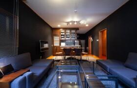4LDK Mansion in Aoto - Katsushika-ku