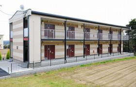 1K Apartment in Komizacho - Kameyama-shi