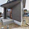 4LDK House to Buy in Suita-shi Exterior
