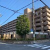 3LDK Apartment to Buy in Kyoto-shi Shimogyo-ku Exterior
