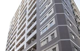 1K Mansion in Nihombashihoncho - Chuo-ku