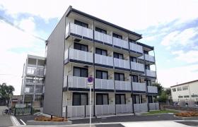 1K Mansion in Toyosato - Osaka-shi Higashiyodogawa-ku