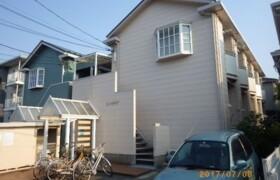 1R Apartment in Shimmatsudominami - Matsudo-shi