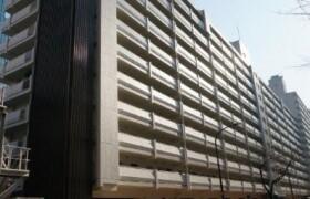 3LDK {building type} in Shibaura(2-4-chome) - Minato-ku