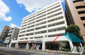 2SLDK Mansion in Higashinakano - Nakano-ku