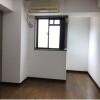 1K Apartment to Rent in Osaka-shi Tennoji-ku Living Room