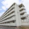 3DK Apartment to Rent in Kure-shi Exterior