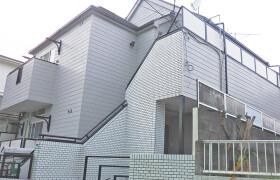 福岡市城南區別府-1K公寓