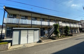 1K Apartment in Aoshinke - Mino-shi