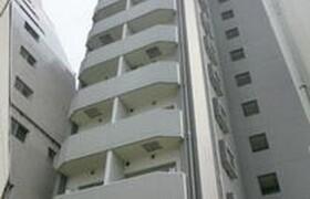 1LDK Mansion in Wakamatsucho - Shinjuku-ku