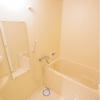 1LDK Apartment to Rent in Osaka-shi Yodogawa-ku Shower