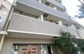 1K {building type} in Minamiogikubo - Suginami-ku