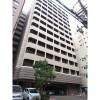 1K Apartment to Rent in Kobe-shi Chuo-ku Exterior
