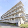 2K Apartment to Rent in Mobara-shi Exterior