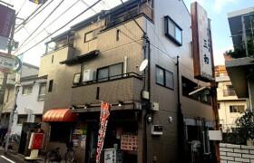 Whole Building {building type} in Nagasaki - Toshima-ku
