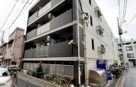 1LDK Mansion in Nakamarucho - Itabashi-ku